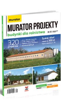 katalog rolniczy_2019